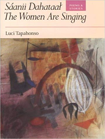Women are Singing book cover